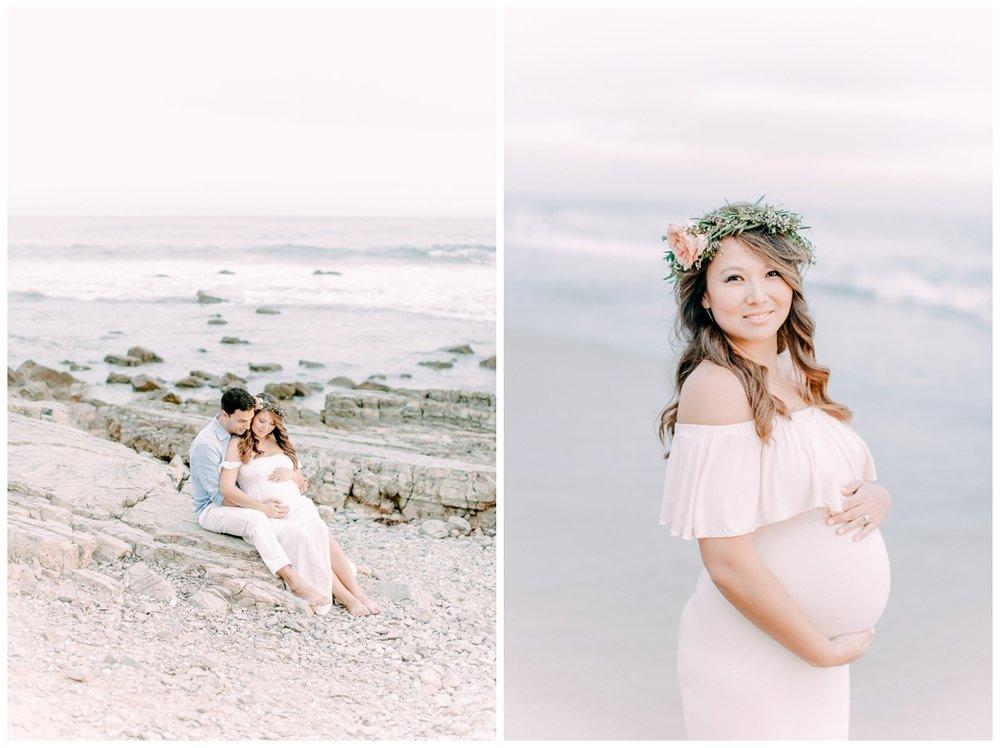 Newport_Beach_Maternity_Photographer_Orange_County_Maternity_Photography_Cori_Kleckner_Photography_Orange_County_Family_Photographer_Beach_Maternity_Session_1126.jpg
