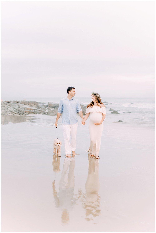 Newport_Beach_Maternity_Photographer_Orange_County_Maternity_Photography_Cori_Kleckner_Photography_Orange_County_Family_Photographer_Beach_Maternity_Session_1128.jpg