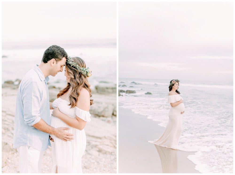 Newport_Beach_Maternity_Photographer_Orange_County_Maternity_Photography_Cori_Kleckner_Photography_Orange_County_Family_Photographer_Beach_Maternity_Session_1129.jpg