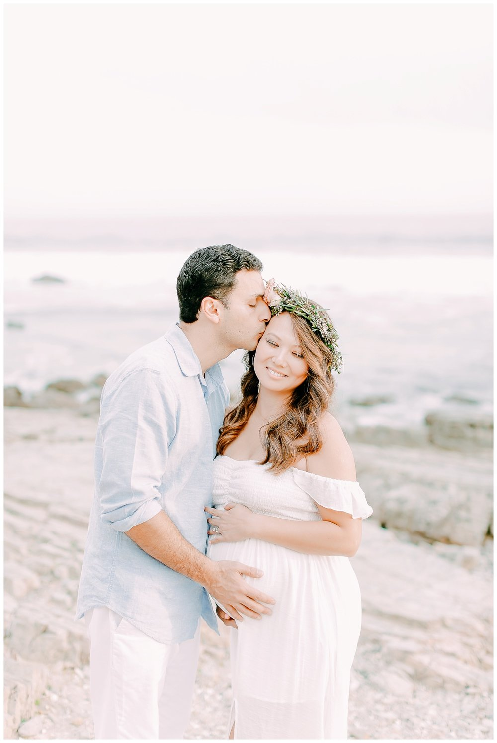 Newport_Beach_Maternity_Photographer_Orange_County_Maternity_Photography_Cori_Kleckner_Photography_Orange_County_Family_Photographer_Beach_Maternity_Session_1132.jpg