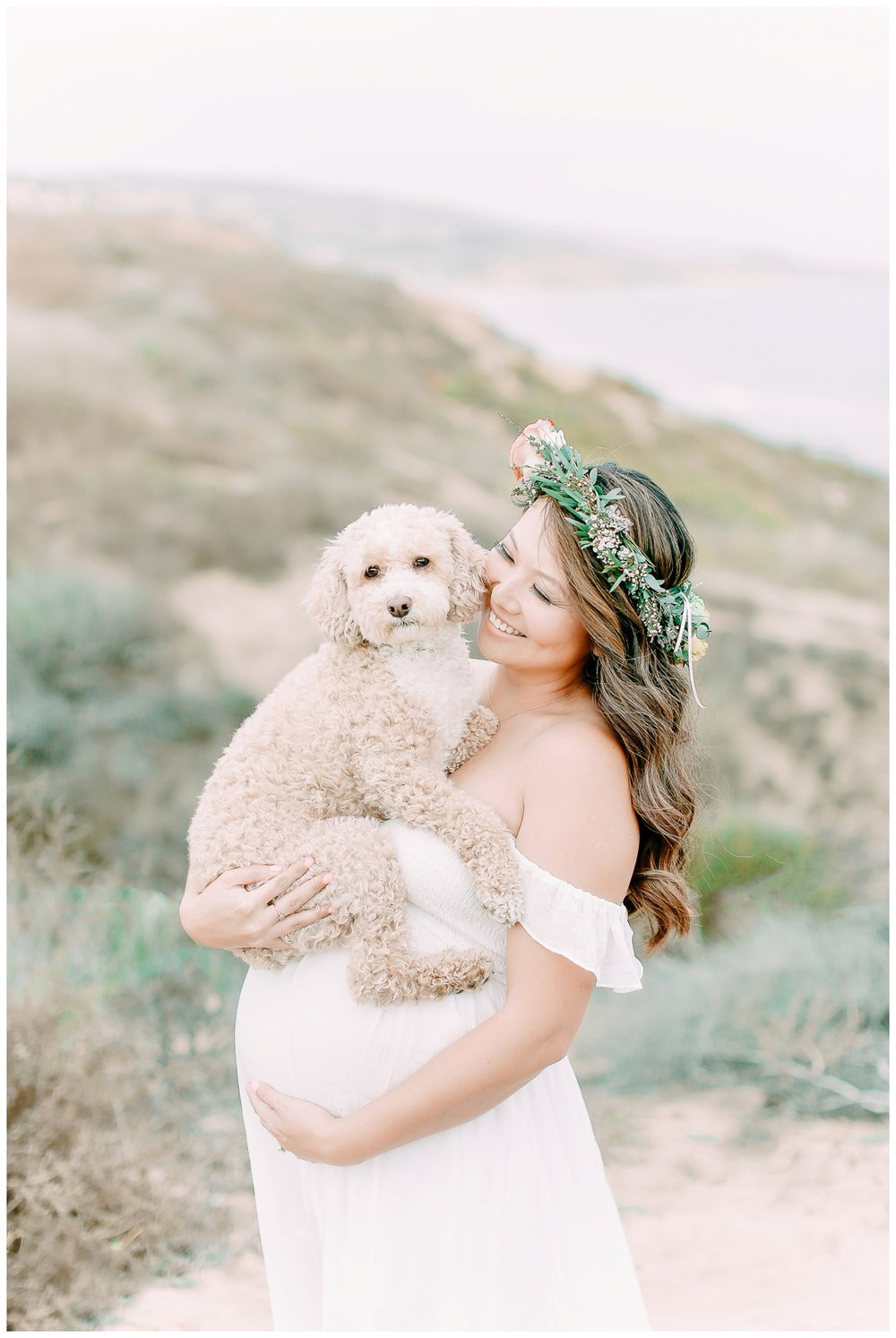 Newport_Beach_Maternity_Photographer_Orange_County_Maternity_Photography_Cori_Kleckner_Photography_Orange_County_Family_Photographer_Beach_Maternity_Session_1133.jpg