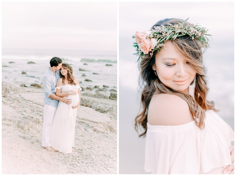 Newport_Beach_Maternity_Photographer_Orange_County_Maternity_Photography_Cori_Kleckner_Photography_Orange_County_Family_Photographer_Beach_Maternity_Session_1134.jpg