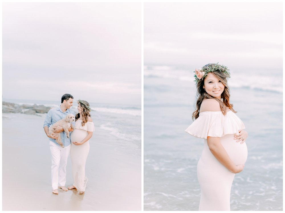 Newport_Beach_Maternity_Photographer_Orange_County_Maternity_Photography_Cori_Kleckner_Photography_Orange_County_Family_Photographer_Beach_Maternity_Session_1136.jpg