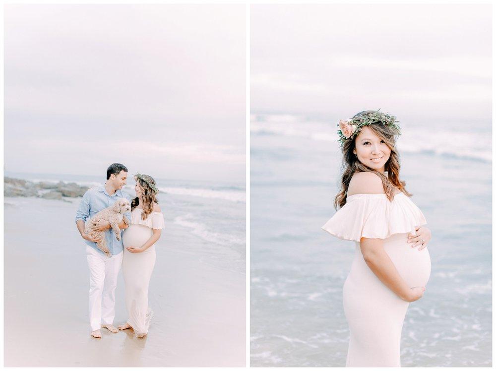 Newport_Beach_Maternity_Photographer_Orange_County_Maternity_Photography_Cori_Kleckner_Photography_Orange_County_Family_Photographer_Beach_Maternity_Session_1136.jpg