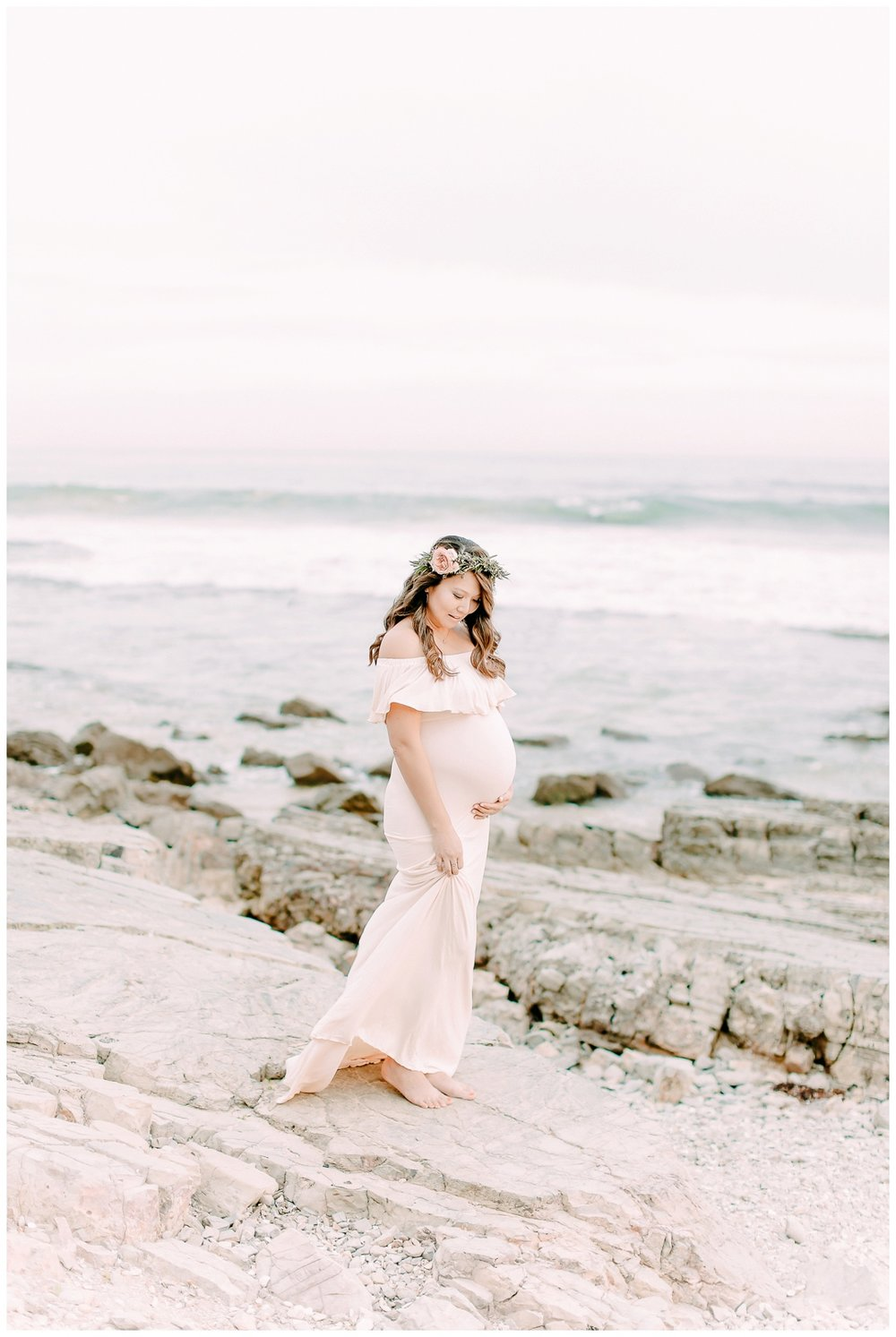 Newport_Beach_Maternity_Photographer_Orange_County_Maternity_Photography_Cori_Kleckner_Photography_Orange_County_Family_Photographer_Beach_Maternity_Session_1135.jpg