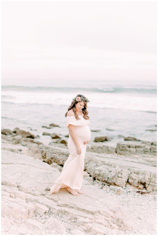 Newport_Beach_Maternity_Photographer_Orange_County_Maternity_Photography_Cori_Kleckner_Photography_Orange_County_Family_Photographer_Beach_Maternity_Session_1135.jpg