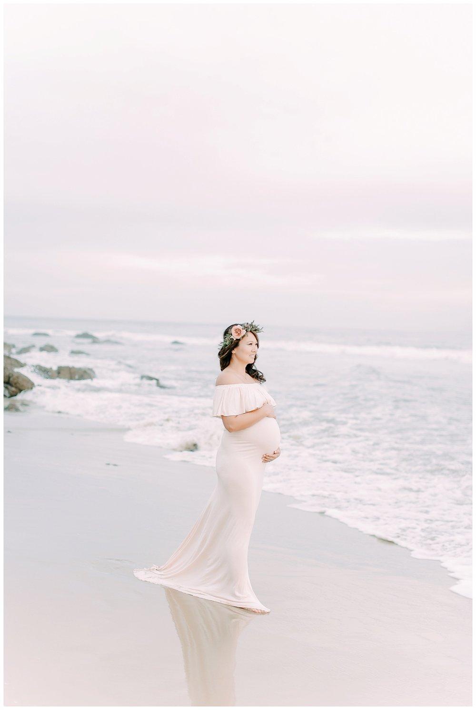 Newport_Beach_Maternity_Photographer_Orange_County_Maternity_Photography_Cori_Kleckner_Photography_Orange_County_Family_Photographer_Beach_Maternity_Session_1138.jpg