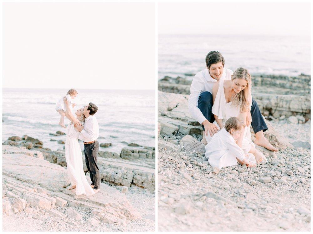 Newport_Beach_Maternity_Photographer_Orange_County_Maternity_Photography_Cori_Kleckner_Photography_Orange_County_Family_Photographer_Beach_Maternity_Session_1139.jpg