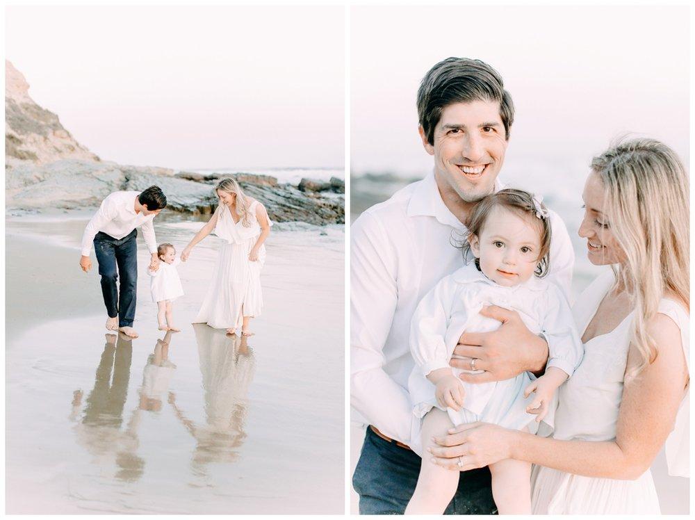 Newport_Beach_Maternity_Photographer_Orange_County_Maternity_Photography_Cori_Kleckner_Photography_Orange_County_Family_Photographer_Beach_Maternity_Session_1140.jpg
