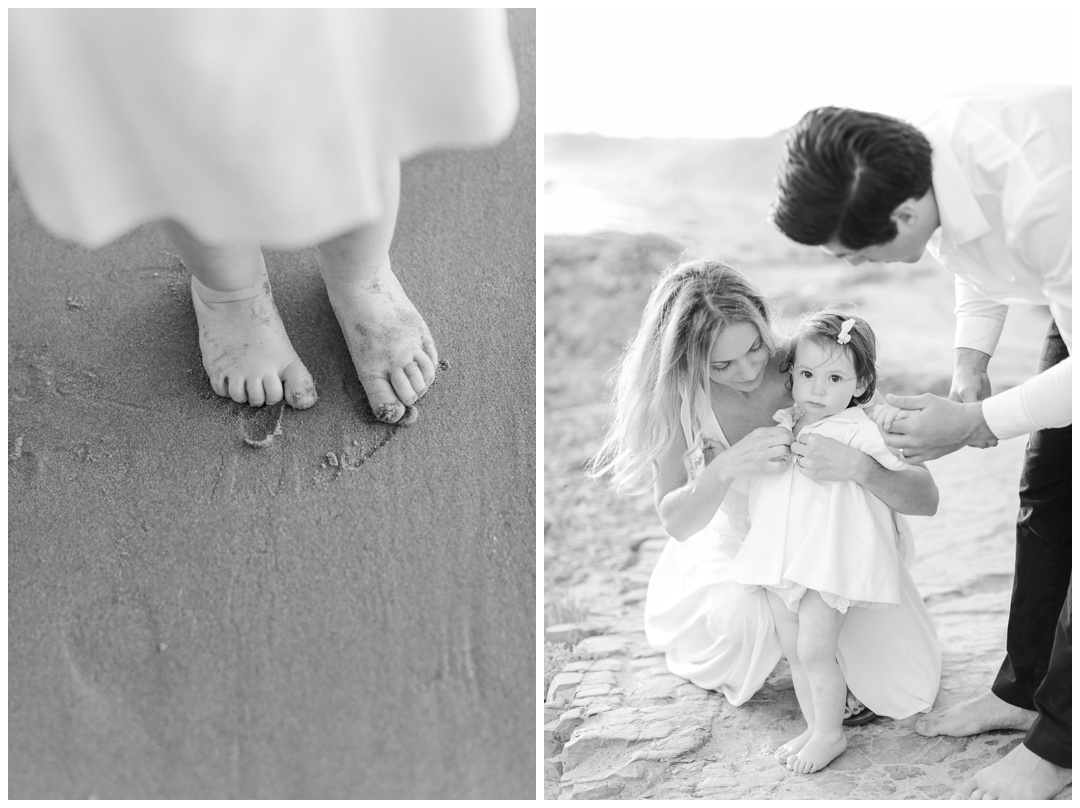 f8fb3319bc112 Newport Beach — BLOG — Cori Kleckner Photography Newport Beach Family  Photographer Orange County Family Photographer