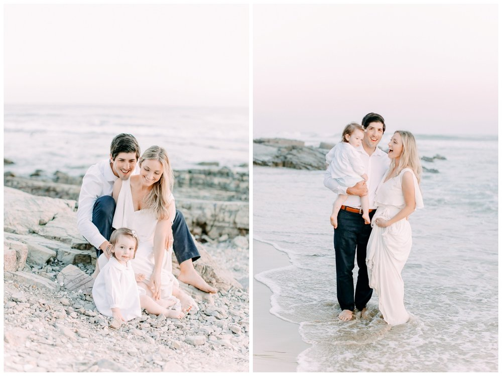 Newport_Beach_Maternity_Photographer_Orange_County_Maternity_Photography_Cori_Kleckner_Photography_Orange_County_Family_Photographer_Beach_Maternity_Session_1144.jpg