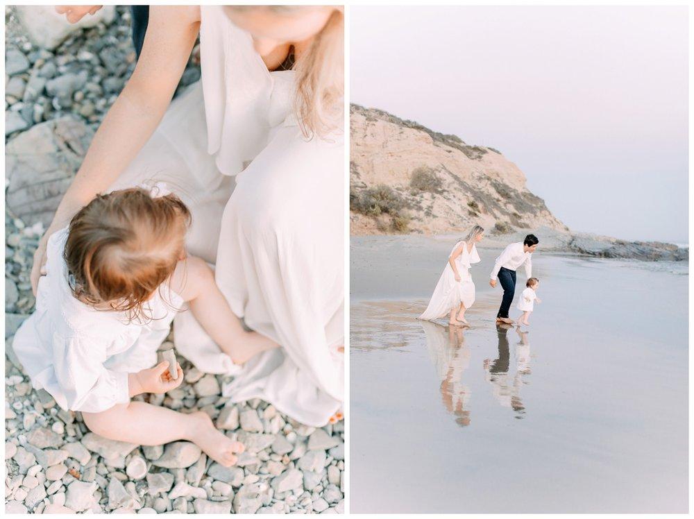 Newport_Beach_Maternity_Photographer_Orange_County_Maternity_Photography_Cori_Kleckner_Photography_Orange_County_Family_Photographer_Beach_Maternity_Session_1147.jpg