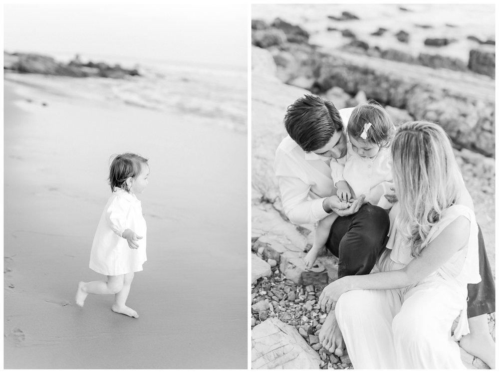 Newport_Beach_Maternity_Photographer_Orange_County_Maternity_Photography_Cori_Kleckner_Photography_Orange_County_Family_Photographer_Beach_Maternity_Session_1150.jpg