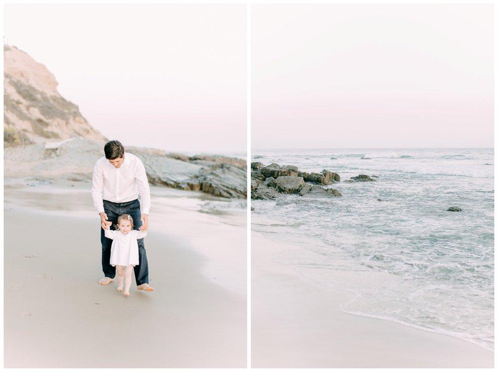 Newport_Beach_Maternity_Photographer_Orange_County_Maternity_Photography_Cori_Kleckner_Photography_Orange_County_Family_Photographer_Beach_Maternity_Session_1149.jpg