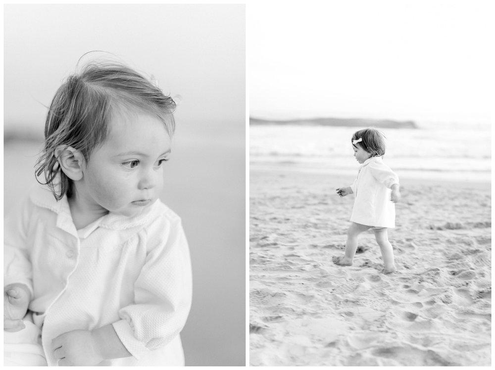 Newport_Beach_Maternity_Photographer_Orange_County_Maternity_Photography_Cori_Kleckner_Photography_Orange_County_Family_Photographer_Beach_Maternity_Session_1152.jpg