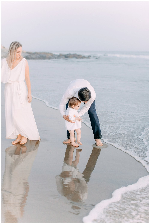 Newport_Beach_Maternity_Photographer_Orange_County_Maternity_Photography_Cori_Kleckner_Photography_Orange_County_Family_Photographer_Beach_Maternity_Session_1151.jpg