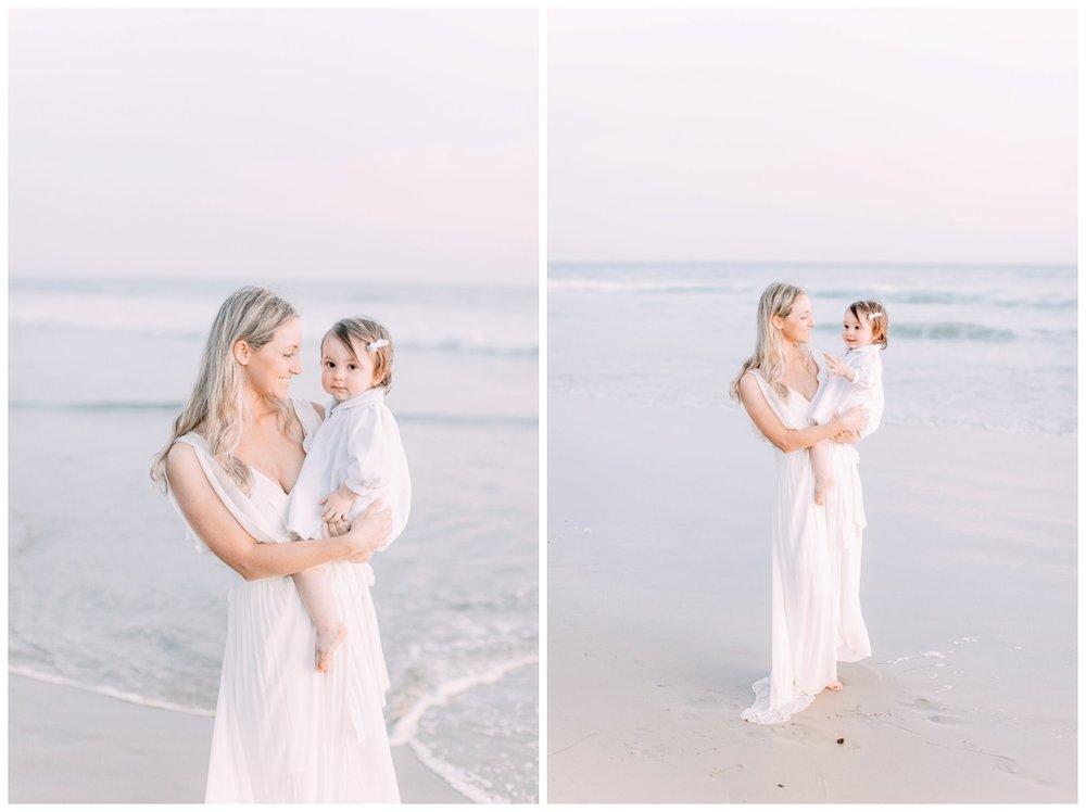 Newport_Beach_Maternity_Photographer_Orange_County_Maternity_Photography_Cori_Kleckner_Photography_Orange_County_Family_Photographer_Beach_Maternity_Session_1153.jpg