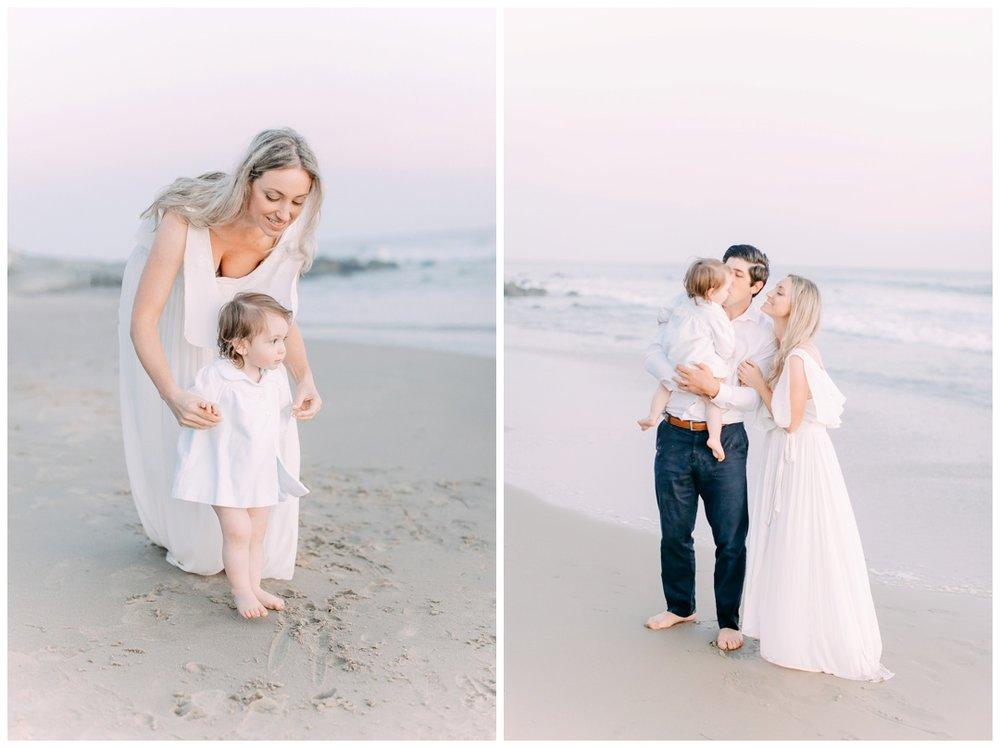 Newport_Beach_Maternity_Photographer_Orange_County_Maternity_Photography_Cori_Kleckner_Photography_Orange_County_Family_Photographer_Beach_Maternity_Session_1156.jpg