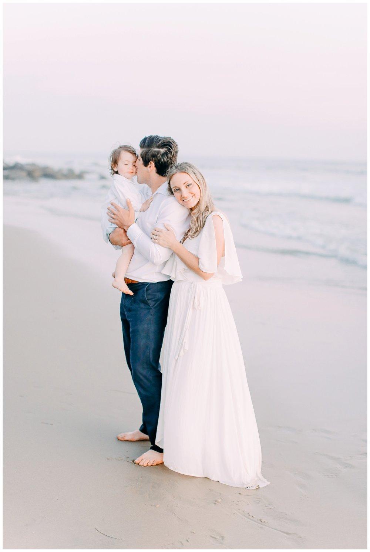Newport_Beach_Maternity_Photographer_Orange_County_Maternity_Photography_Cori_Kleckner_Photography_Orange_County_Family_Photographer_Beach_Maternity_Session_1154.jpg