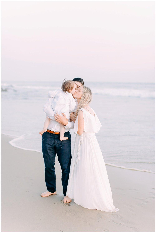 Newport_Beach_Maternity_Photographer_Orange_County_Maternity_Photography_Cori_Kleckner_Photography_Orange_County_Family_Photographer_Beach_Maternity_Session_1157.jpg