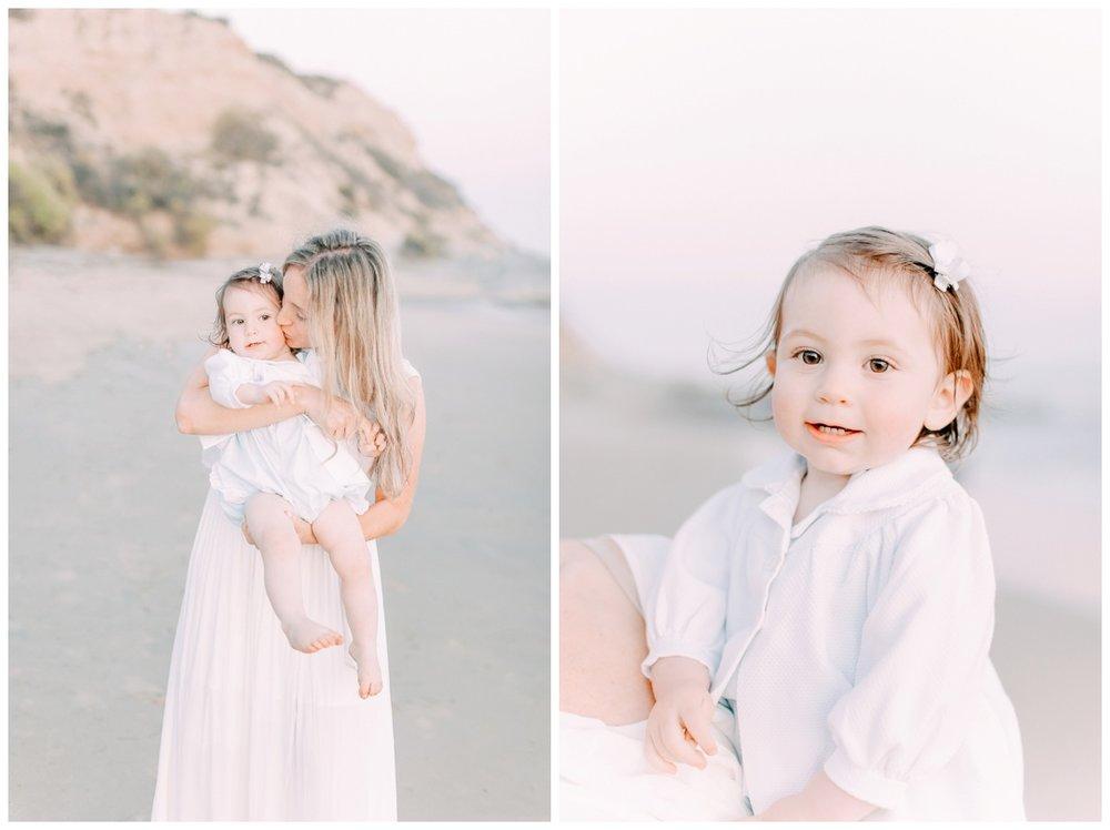 Newport_Beach_Maternity_Photographer_Orange_County_Maternity_Photography_Cori_Kleckner_Photography_Orange_County_Family_Photographer_Beach_Maternity_Session_1159.jpg
