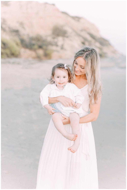 Newport_Beach_Maternity_Photographer_Orange_County_Maternity_Photography_Cori_Kleckner_Photography_Orange_County_Family_Photographer_Beach_Maternity_Session_1160.jpg