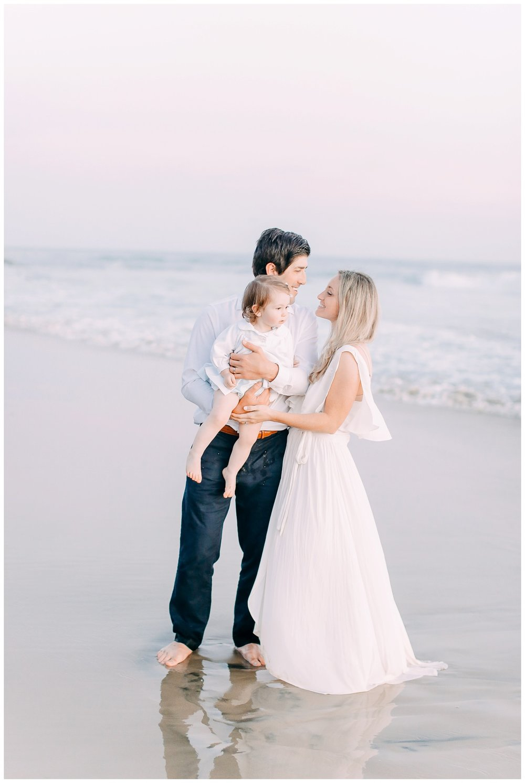 Newport_Beach_Maternity_Photographer_Orange_County_Maternity_Photography_Cori_Kleckner_Photography_Orange_County_Family_Photographer_Beach_Maternity_Session_1161.jpg