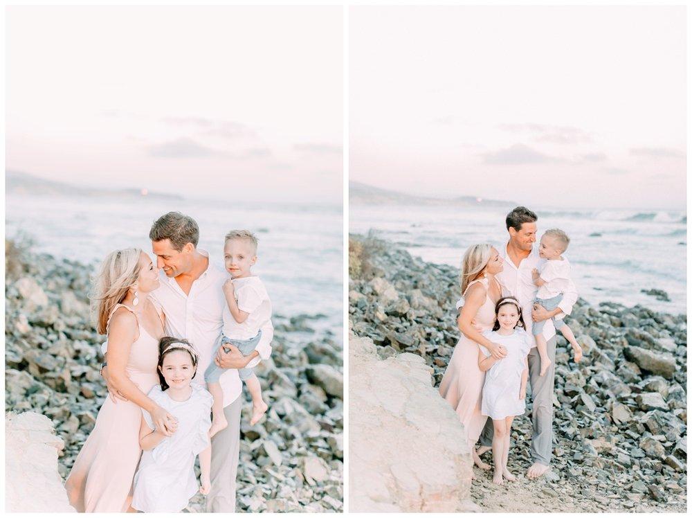 Newport_Beach_Family_Photographer_Orange_County_Family_Photography_Cori_Kleckner_Photography_Orange_County_Family_Photographer_Beach_Family_Session_1172.jpg