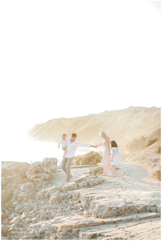 Newport_Beach_Family_Photographer_Orange_County_Family_Photography_Cori_Kleckner_Photography_Orange_County_Family_Photographer_Beach_Family_Session_1171.jpg