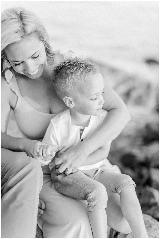 Newport_Beach_Family_Photographer_Orange_County_Family_Photography_Cori_Kleckner_Photography_Orange_County_Family_Photographer_Beach_Family_Session_1174.jpg