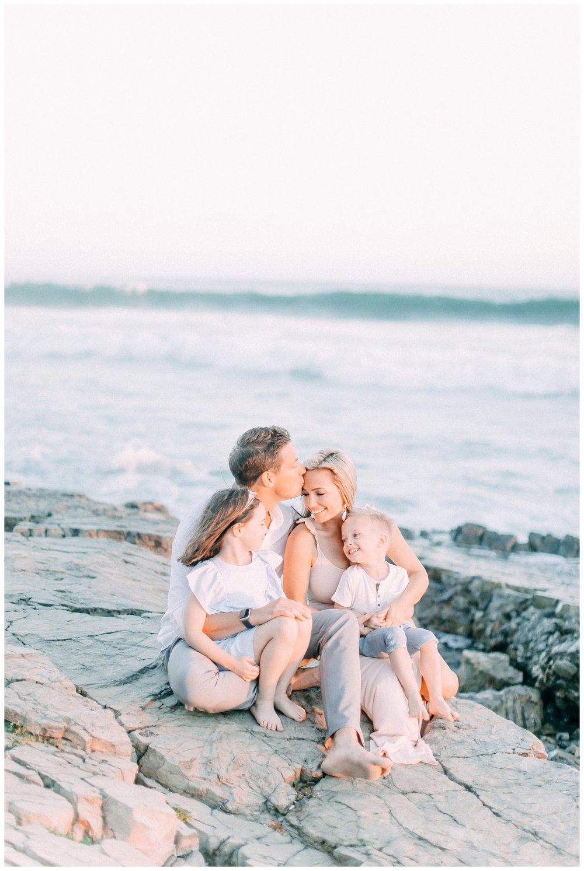 Newport_Beach_Family_Photographer_Orange_County_Family_Photography_Cori_Kleckner_Photography_Orange_County_Family_Photographer_Beach_Family_Session_1167.jpg