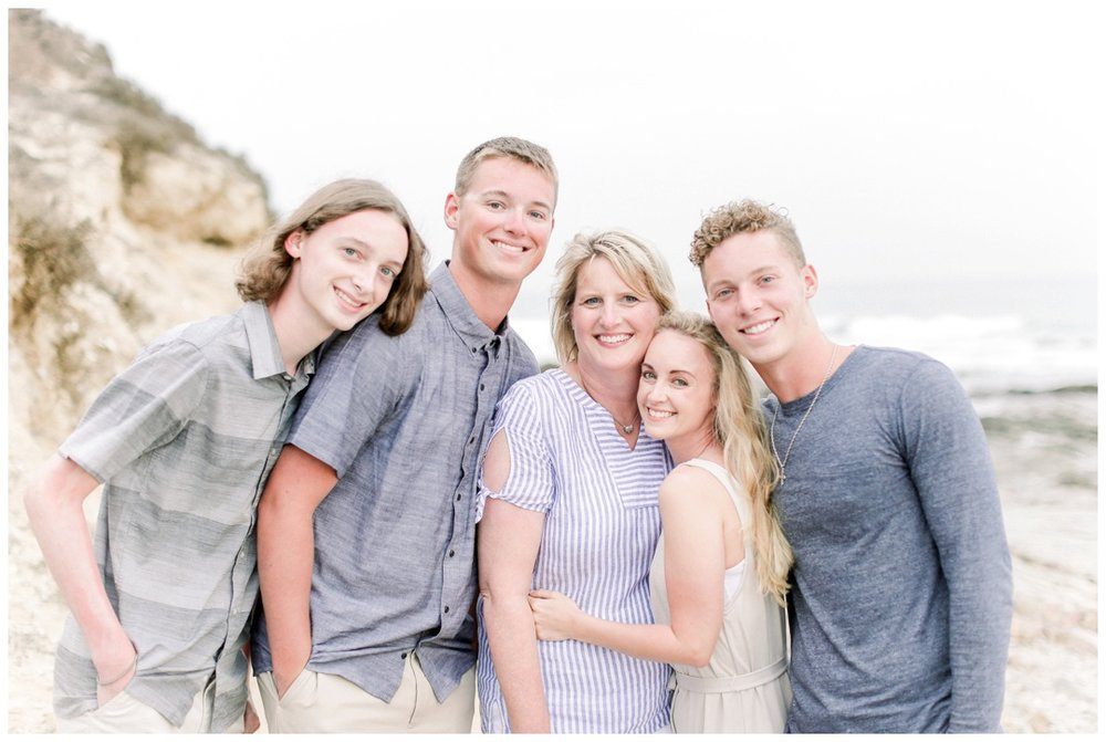 Newport_Beach_Family_Photographer_Orange_County_Family_Photography_Cori_Kleckner_Photography_Orange_County_Family_Photographer_Beach_Family_Session__1214.jpg