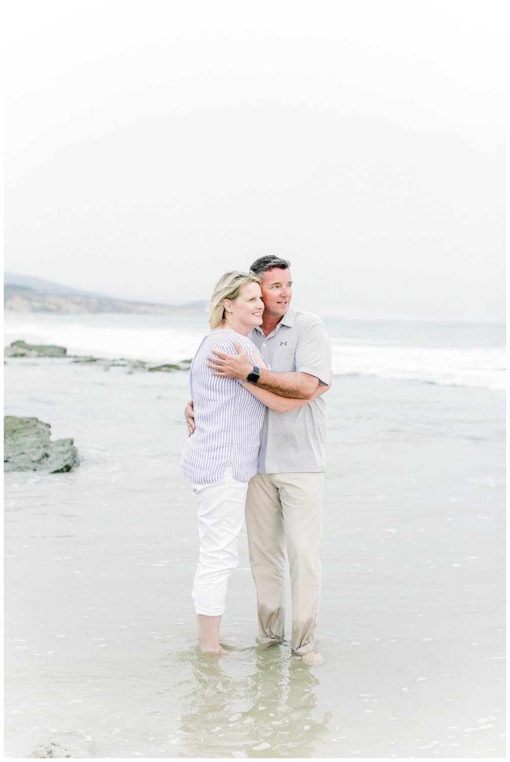 Newport_Beach_Family_Photographer_Orange_County_Family_Photography_Cori_Kleckner_Photography_Orange_County_Family_Photographer_Beach_Family_Session__1220.jpg