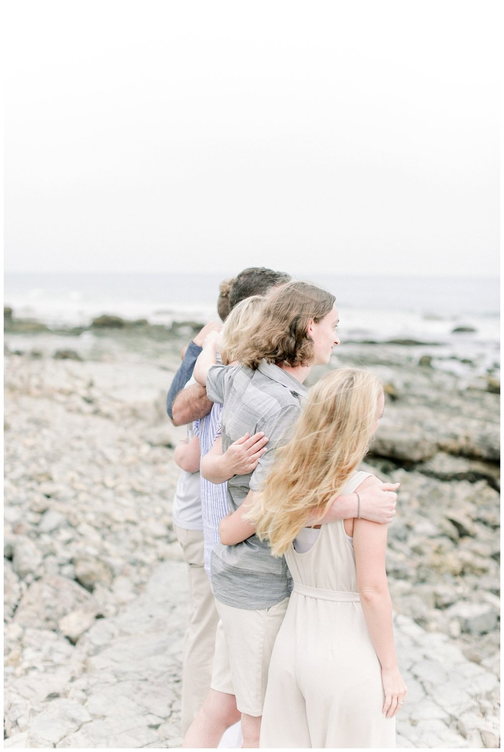 Newport_Beach_Family_Photographer_Orange_County_Family_Photography_Cori_Kleckner_Photography_Orange_County_Family_Photographer_Beach_Family_Session__1221.jpg