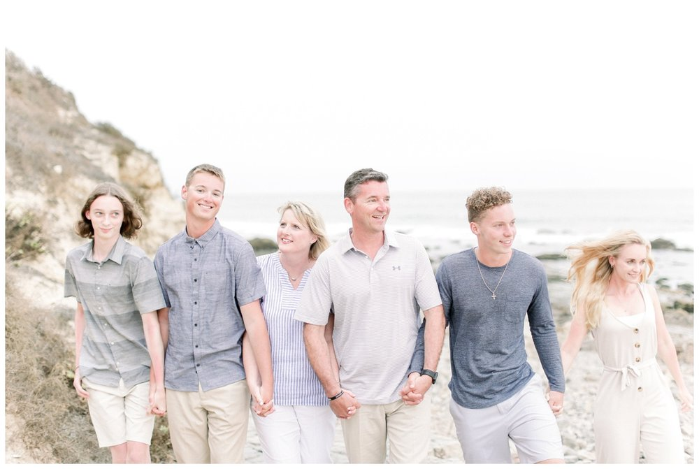 Newport_Beach_Family_Photographer_Orange_County_Family_Photography_Cori_Kleckner_Photography_Orange_County_Family_Photographer_Beach_Family_Session__1224.jpg