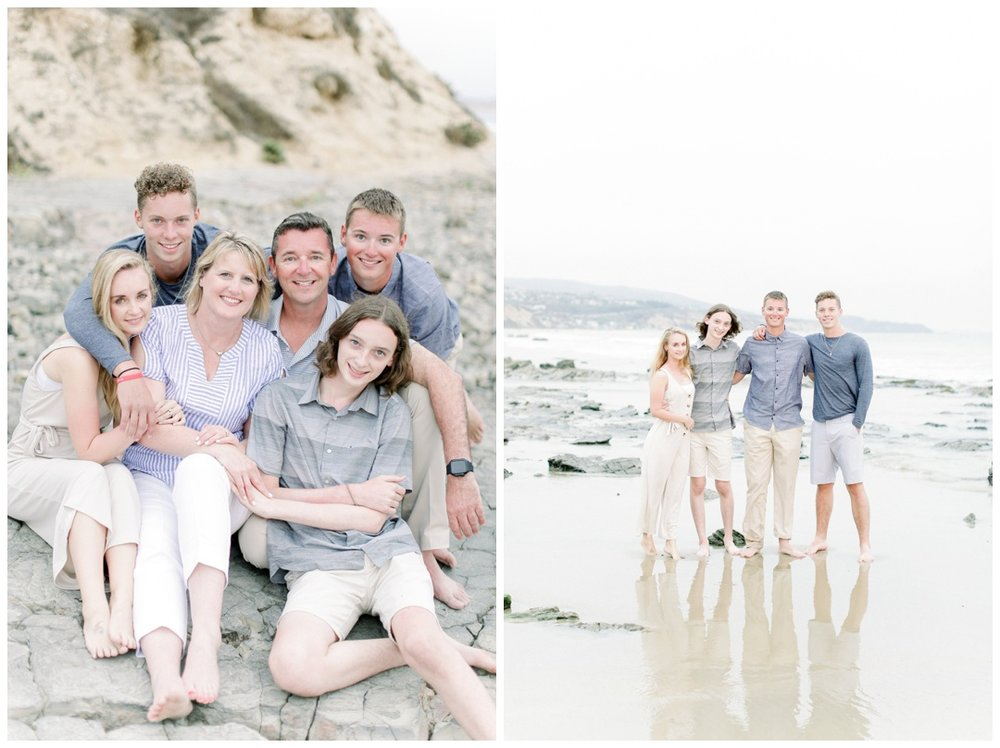 Newport_Beach_Family_Photographer_Orange_County_Family_Photography_Cori_Kleckner_Photography_Orange_County_Family_Photographer_Beach_Family_Session__1226.jpg