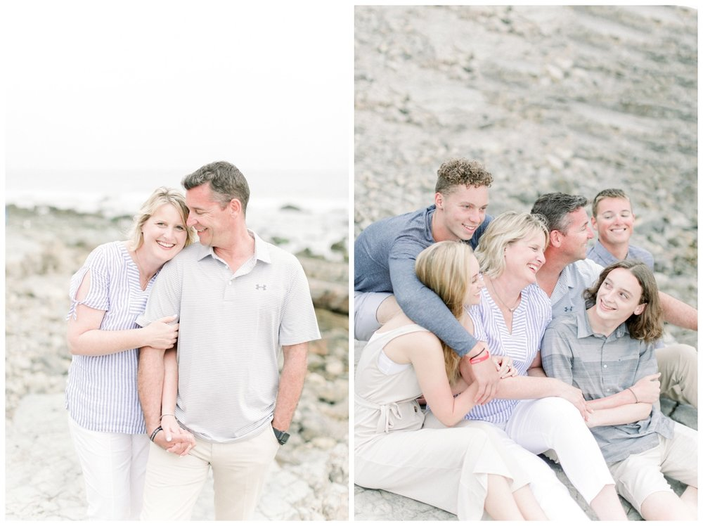Newport_Beach_Family_Photographer_Orange_County_Family_Photography_Cori_Kleckner_Photography_Orange_County_Family_Photographer_Beach_Family_Session__1228.jpg