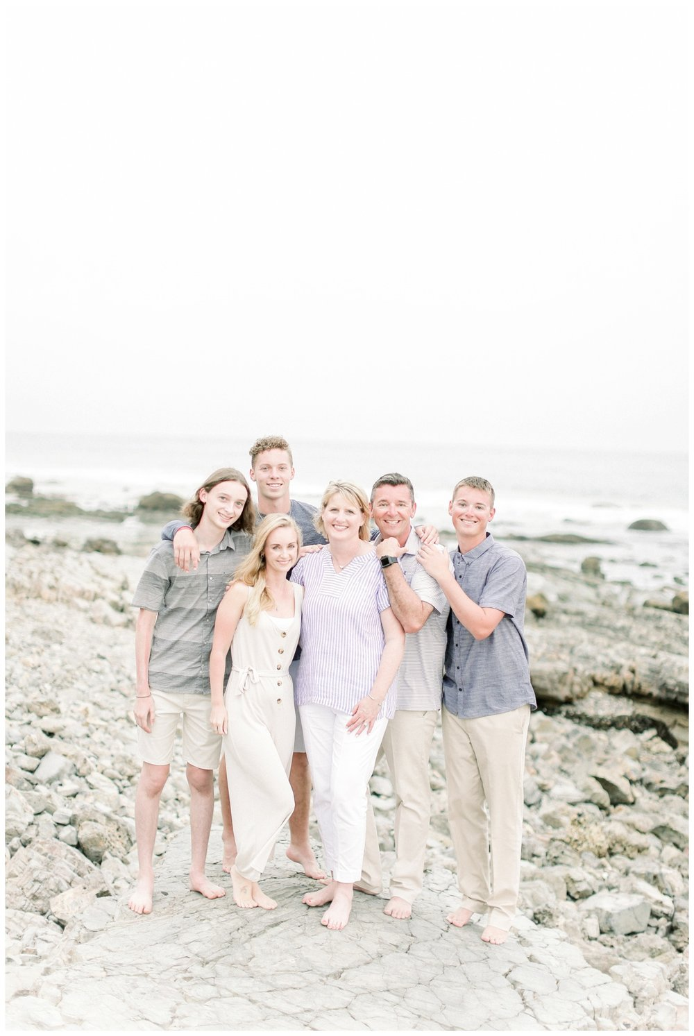 Newport_Beach_Family_Photographer_Orange_County_Family_Photography_Cori_Kleckner_Photography_Orange_County_Family_Photographer_Beach_Family_Session__1230.jpg