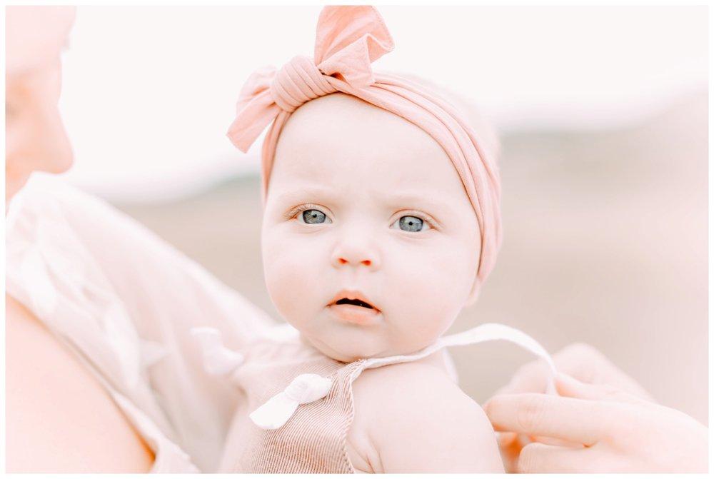 Newport_Beach_Newborn_Lifetsyle_Photographer_Orange_County_Family_Photography_Cori_Kleckner_Photography_Orange_County_Family_Photographer_Newborn_Photos_Session__1267.jpg
