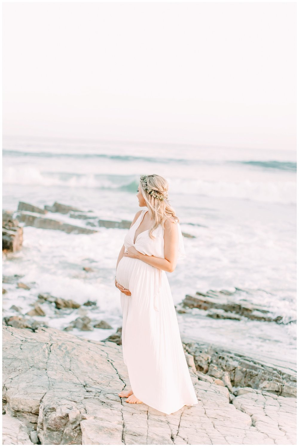 Newport_Beach_Newborn_Lifetsyle_Photographer_Orange_County_Family_Photography_Cori_Kleckner_Photography_Orange_County_Family_Photographer_Newborn_Photos_Session__1284.jpg
