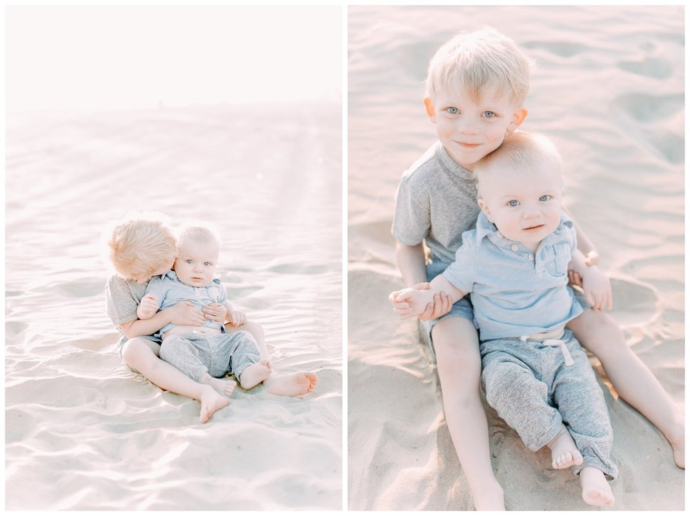 The_Bing_Famiy_Newport_Beach_Family_Photographer_Orange_County_Family_Photography_Cori_Kleckner_Photography_Orange_County_Family_Photographer_Family_Photos_Session__1333.jpg