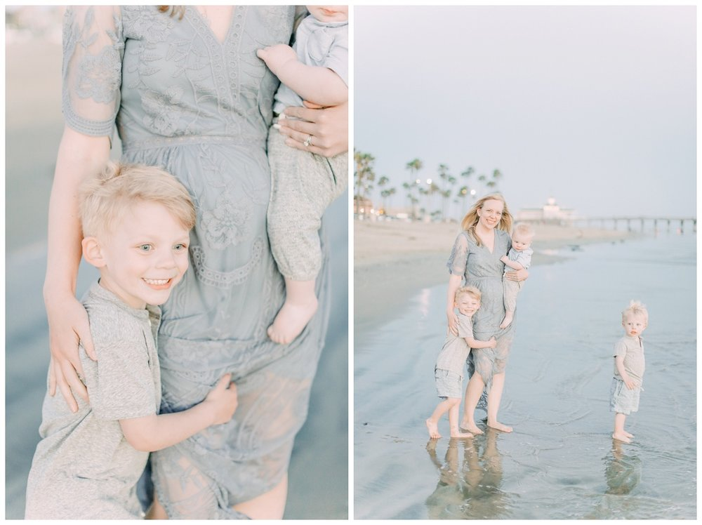 The_Bing_Famiy_Newport_Beach_Family_Photographer_Orange_County_Family_Photography_Cori_Kleckner_Photography_Orange_County_Family_Photographer_Family_Photos_Session__1334.jpg