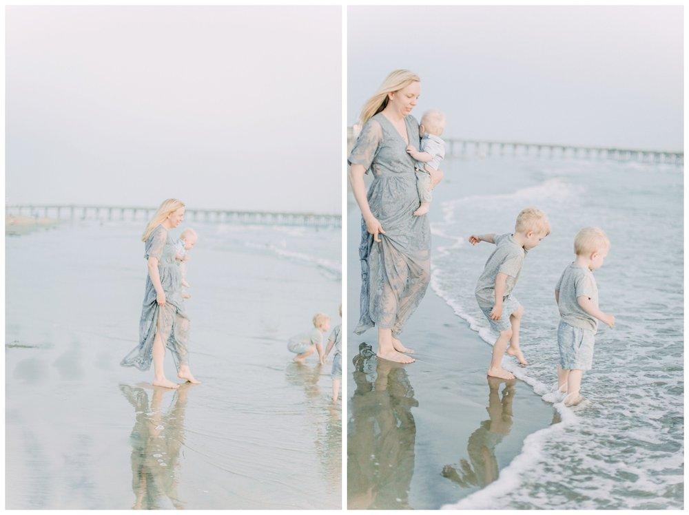 The_Bing_Famiy_Newport_Beach_Family_Photographer_Orange_County_Family_Photography_Cori_Kleckner_Photography_Orange_County_Family_Photographer_Family_Photos_Session__1338.jpg