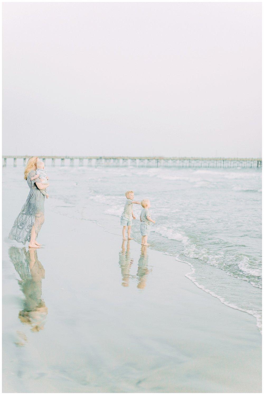 The_Bing_Famiy_Newport_Beach_Family_Photographer_Orange_County_Family_Photography_Cori_Kleckner_Photography_Orange_County_Family_Photographer_Family_Photos_Session__1339.jpg