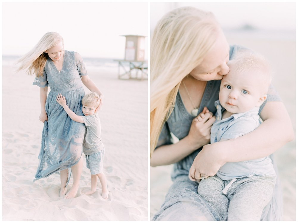 The_Bing_Famiy_Newport_Beach_Family_Photographer_Orange_County_Family_Photography_Cori_Kleckner_Photography_Orange_County_Family_Photographer_Family_Photos_Session__1340.jpg