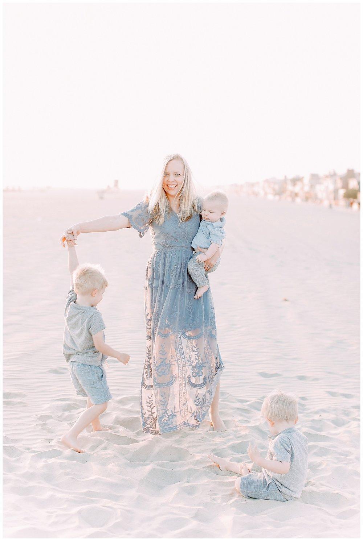 The_Bing_Famiy_Newport_Beach_Family_Photographer_Orange_County_Family_Photography_Cori_Kleckner_Photography_Orange_County_Family_Photographer_Family_Photos_Session__1342.jpg