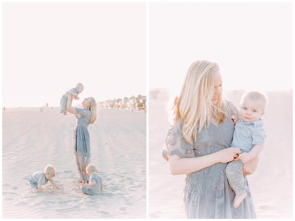 The_Bing_Famiy_Newport_Beach_Family_Photographer_Orange_County_Family_Photography_Cori_Kleckner_Photography_Orange_County_Family_Photographer_Family_Photos_Session__1343.jpg