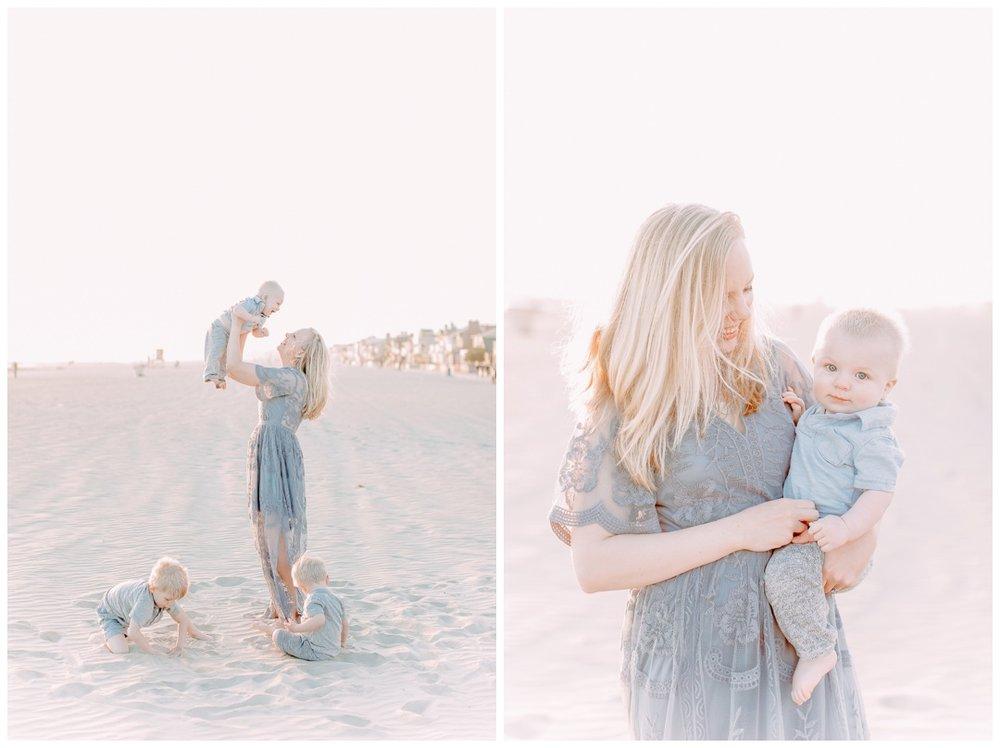 The_Bing_Famiy_Newport_Beach_Family_Photographer_Orange_County_Family_Photography_Cori_Kleckner_Photography_Orange_County_Family_Photographer_Family_Photos_Session__1343.jpg