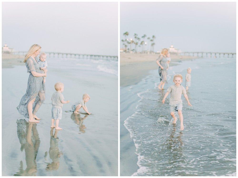 The_Bing_Famiy_Newport_Beach_Family_Photographer_Orange_County_Family_Photography_Cori_Kleckner_Photography_Orange_County_Family_Photographer_Family_Photos_Session__1350.jpg