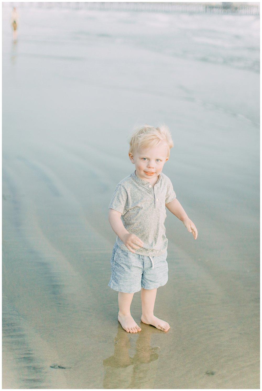 The_Bing_Famiy_Newport_Beach_Family_Photographer_Orange_County_Family_Photography_Cori_Kleckner_Photography_Orange_County_Family_Photographer_Family_Photos_Session__1351.jpg